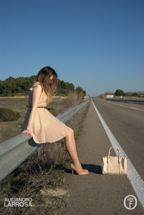 lady-dress-7