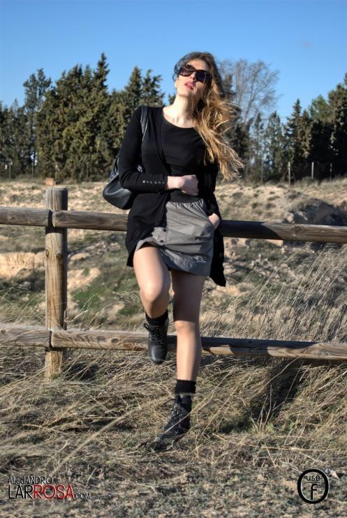militar-skirt-1