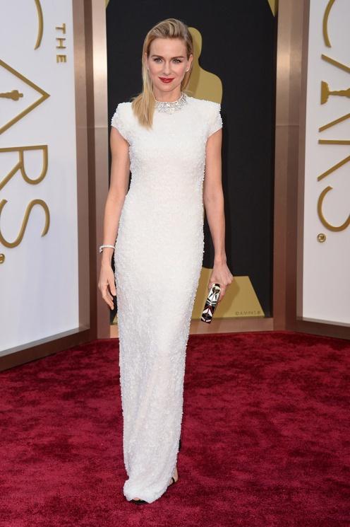 Naomi Watts Calvin Klein