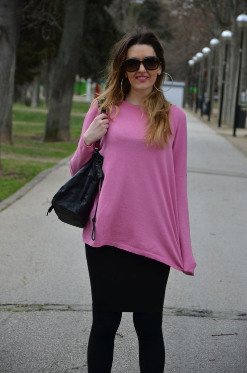 pink-black-10