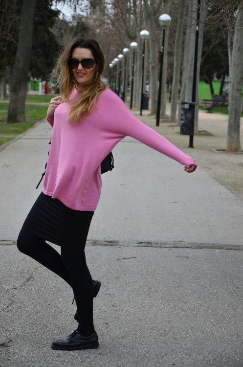 pink-black-12