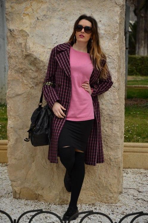 pink-black-2