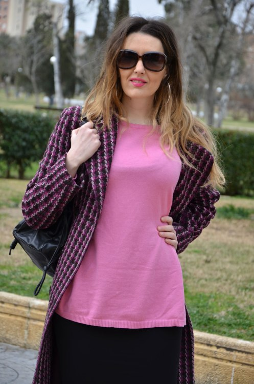 pink-black-5