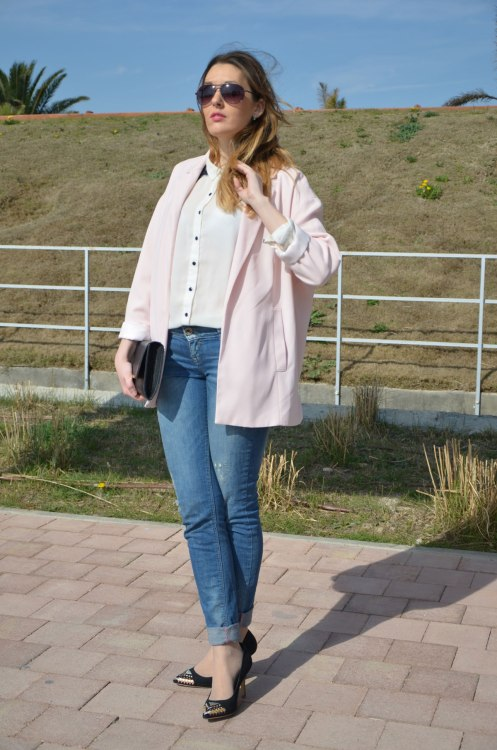 soft-pink-1