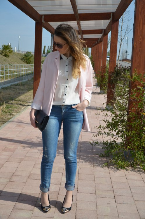 soft-pink-2