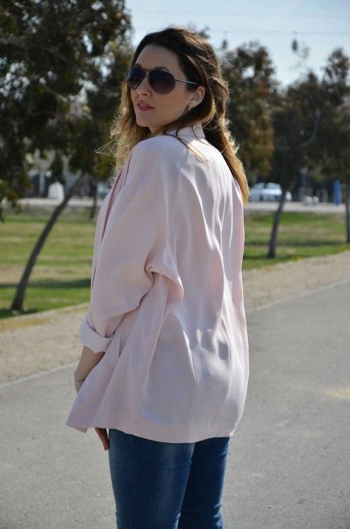 soft-pink-9
