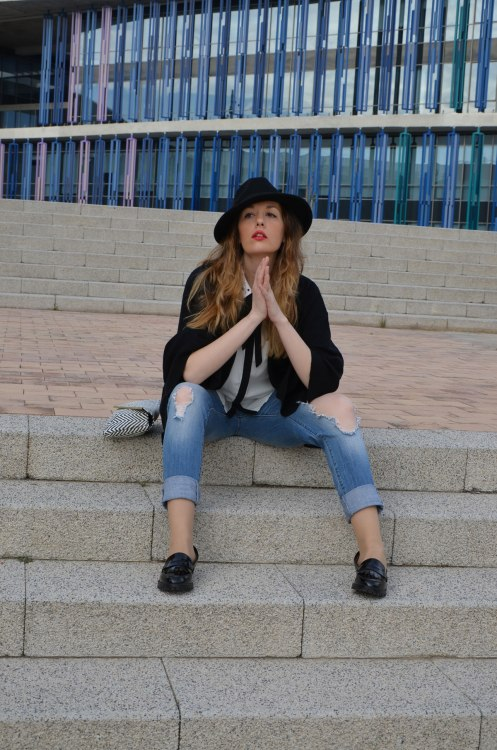 black-white-jeans-11