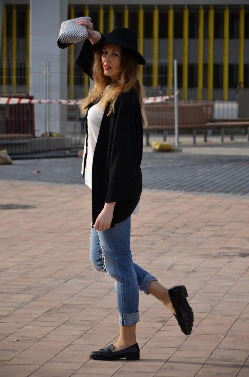 black-white-jeans-16