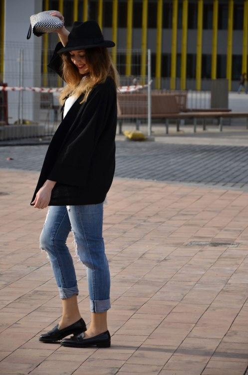 black-white-jeans-17
