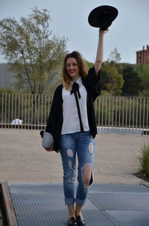 black-white-jeans-4