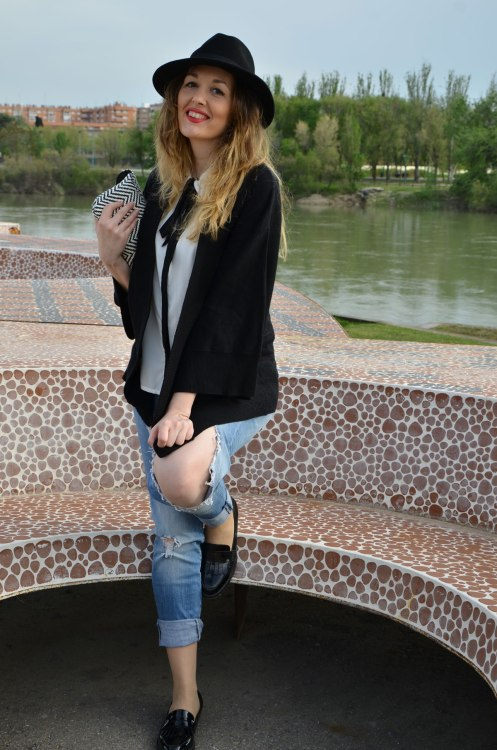 black-white-jeans-5
