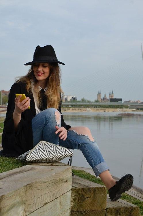 black-white-jeans-7