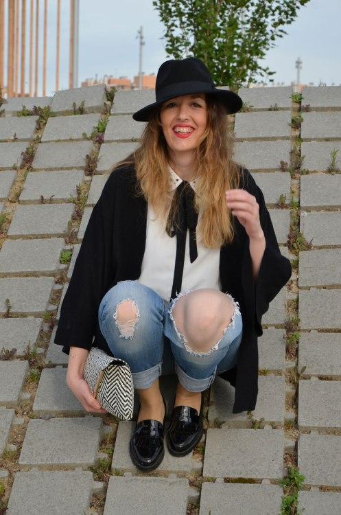 black-white-jeans-8