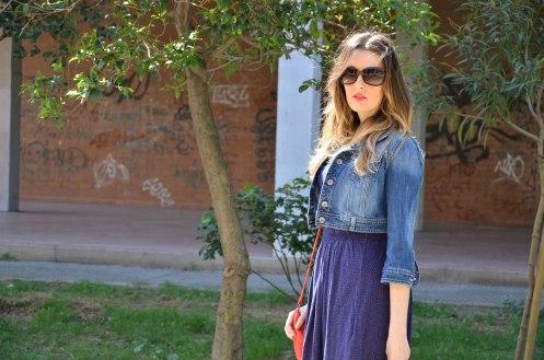 blue-red-dress-1