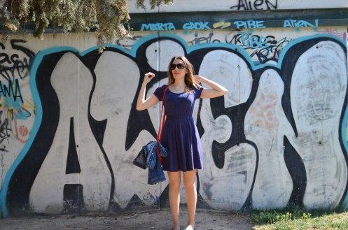 blue-red-dress-11