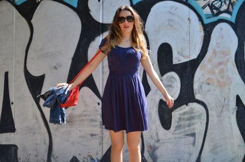 blue-red-dress-12