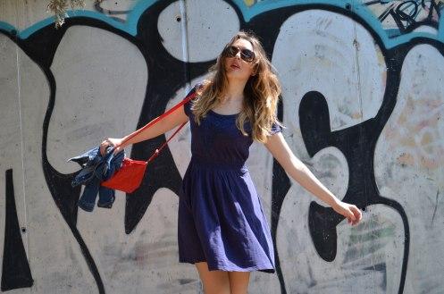 blue-red-dress-13