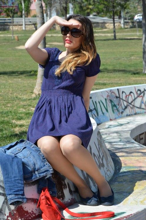 blue-red-dress-6