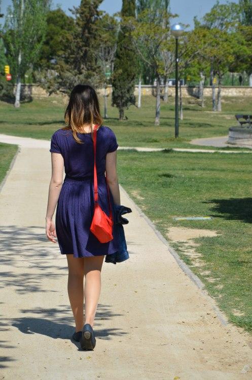 blue-red-dress-7