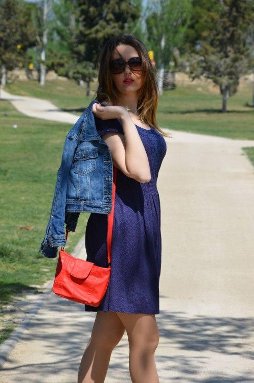 blue-red-dress-8