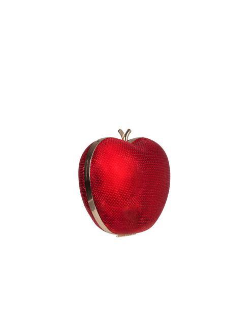 clutch-manzana
