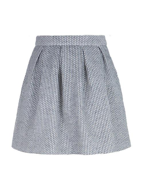 falda-blanco
