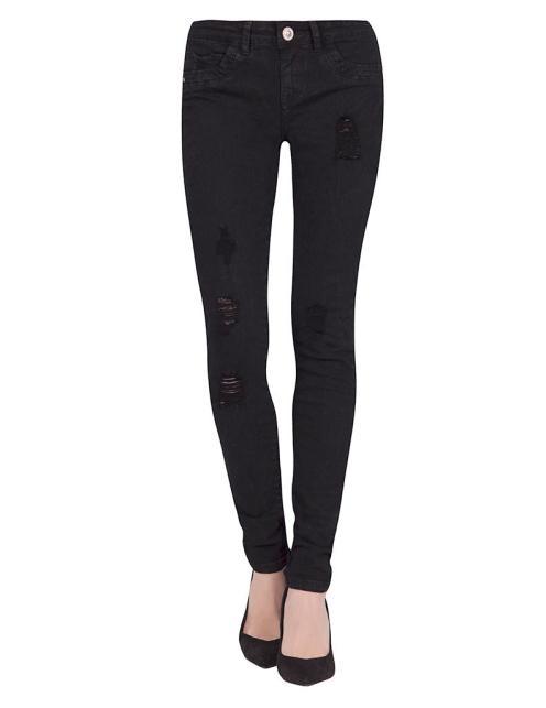 jeans-skinny-blanco