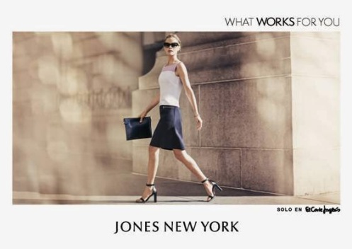 jones-new-york-cartel-1