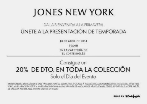 jones-new-york-cartel-2