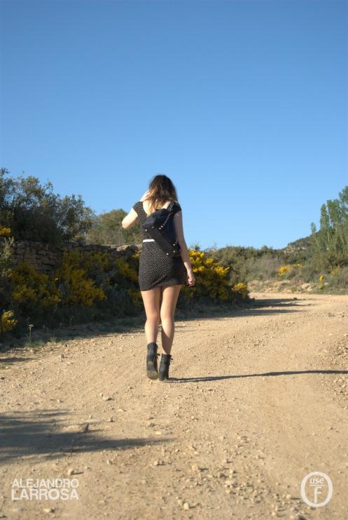 short-dress-3