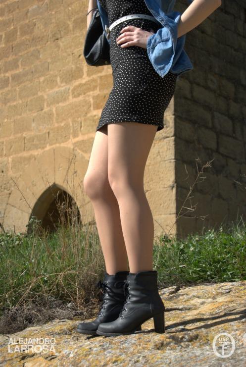 short-dress-6
