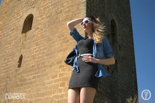 short-dress-7