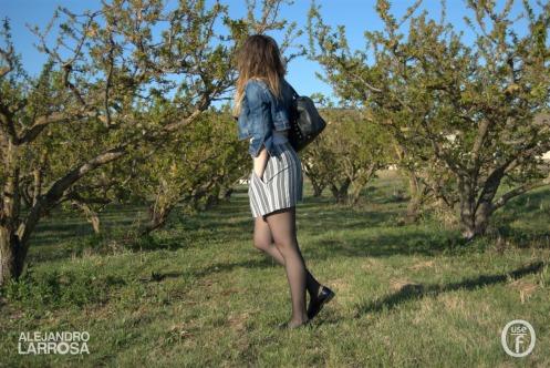 whiteandgrey-shorts-2
