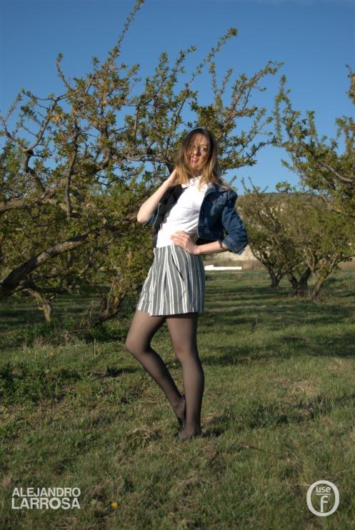 whiteandgrey-shorts-3