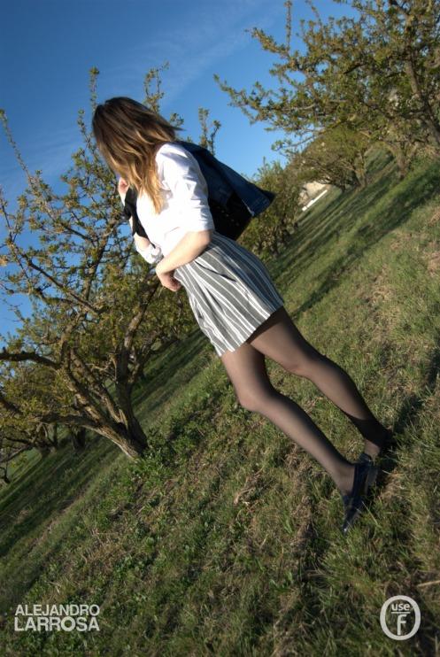 whiteandgrey-shorts-4