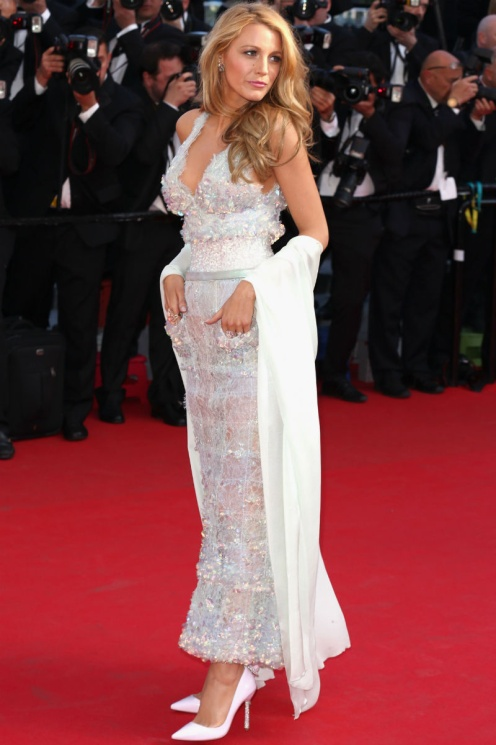 blakelively-2
