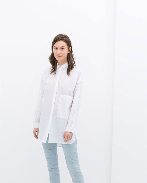 camisa-zara