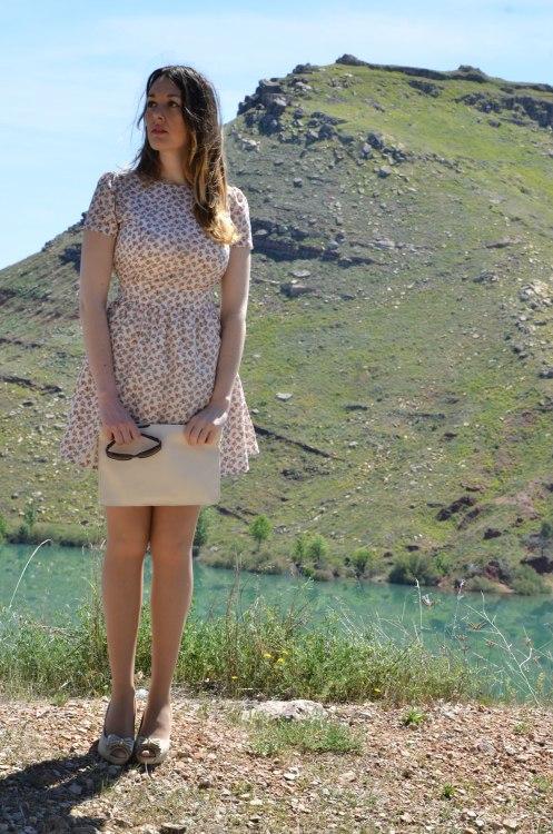 floral-dress-10