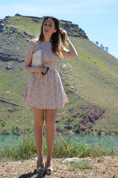 floral-dress-11