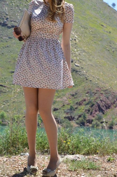 floral-dress-13