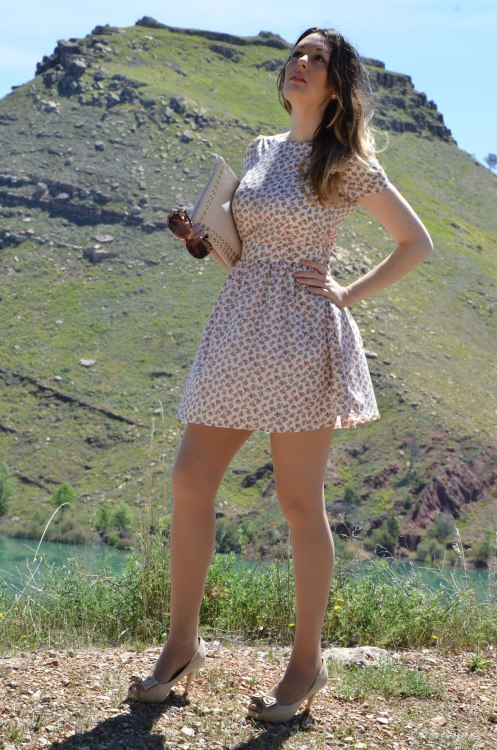 floral-dress-14