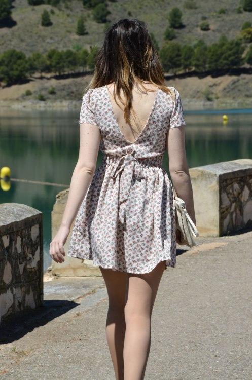 floral-dress-16