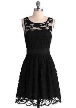 modcloth-dress-1