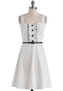 modcloth-dress-10