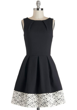 modcloth-dress-2