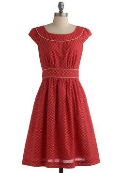 modcloth-dress-3