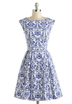 modcloth-dress-4