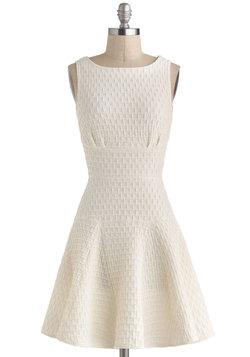 modcloth-dress-5