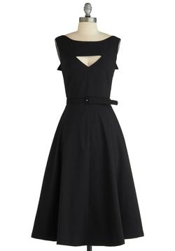 modcloth-dress-6