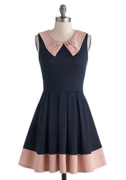 modcloth-dress-7